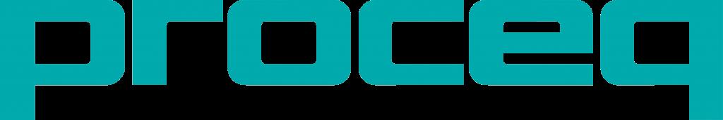 Proceq-Logo-RGB-Web