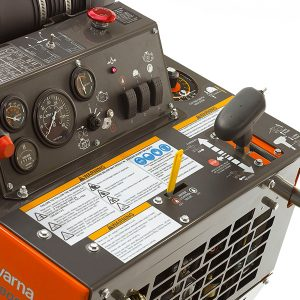 FS 4800 D 1